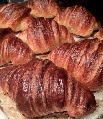 croissant-2